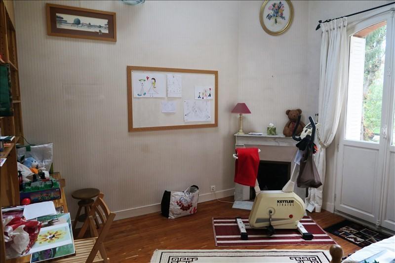 Vente maison / villa Morsang sur orge 698000€ - Photo 6