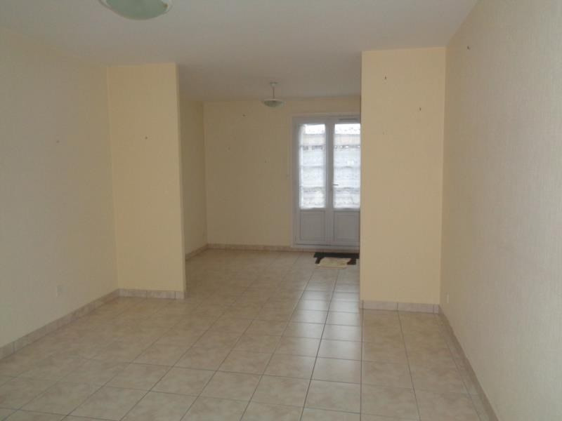 Vente appartement Saint-brieuc 90 900€ - Photo 1