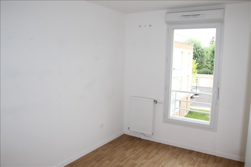 Deluxe sale apartment Conflans ste honorine 240000€ - Picture 6