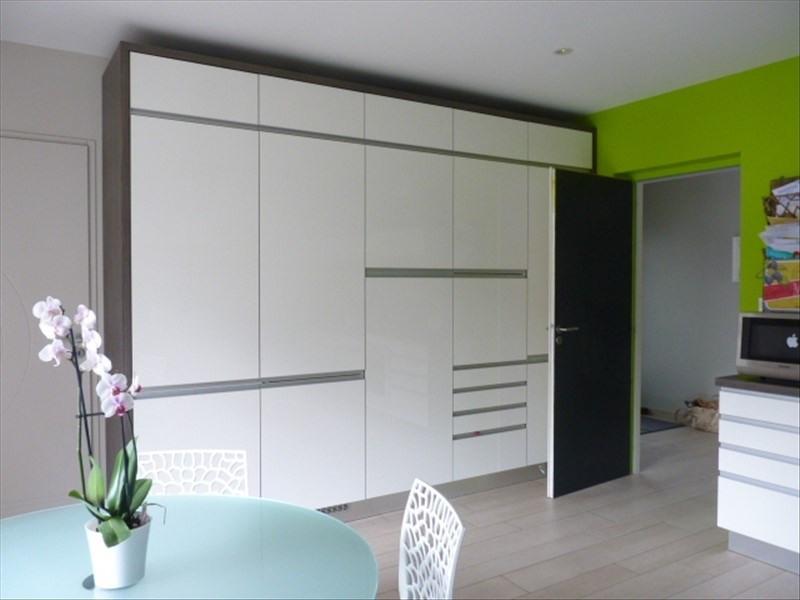 Vente maison / villa St jean le blanc 577500€ - Photo 4