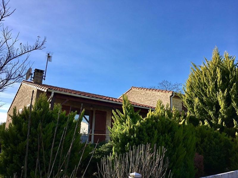 Vente maison / villa Vaux sur mer 273000€ - Photo 17