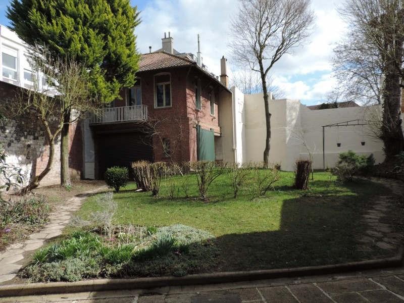 Vente maison / villa Arras 630000€ - Photo 3