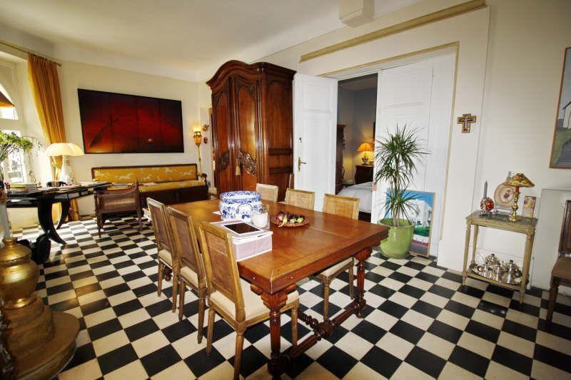 Vente de prestige appartement Biarritz 1595000€ - Photo 3