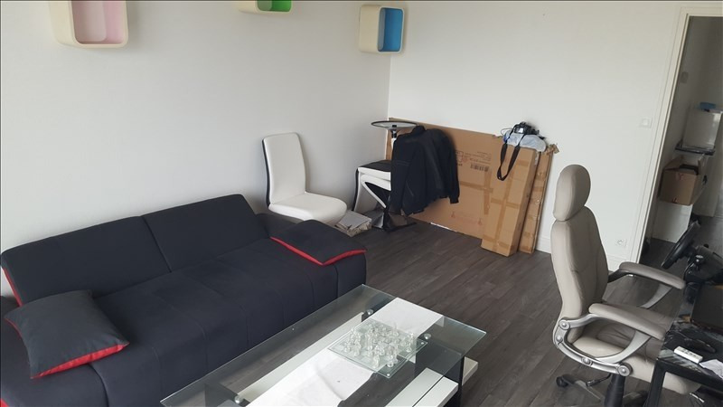 Vente appartement St brieuc 69 890€ - Photo 4