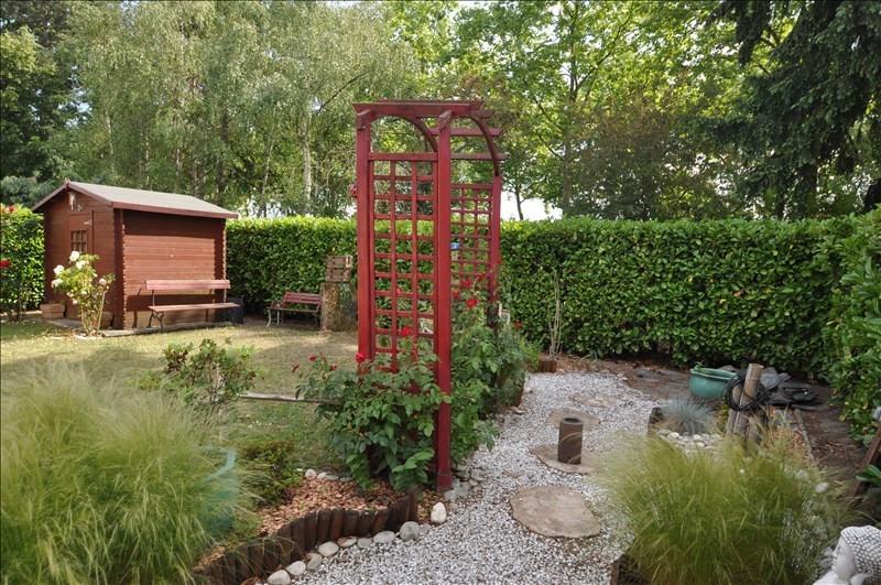 Vente maison / villa Angers 250000€ - Photo 1