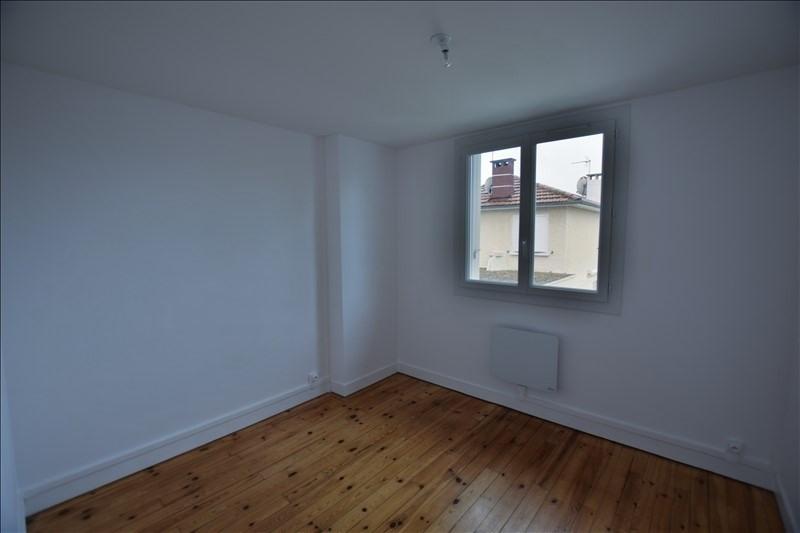 Venta  casa Billere 180000€ - Fotografía 3