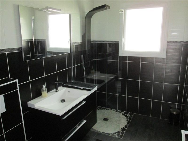 Sale house / villa Macon 311000€ - Picture 5