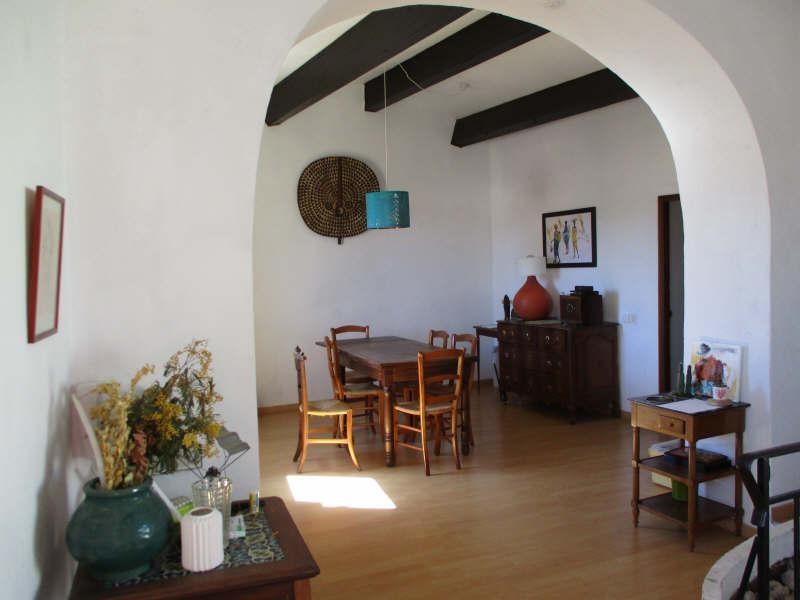 Location appartement Salon de provence 1250€ CC - Photo 3