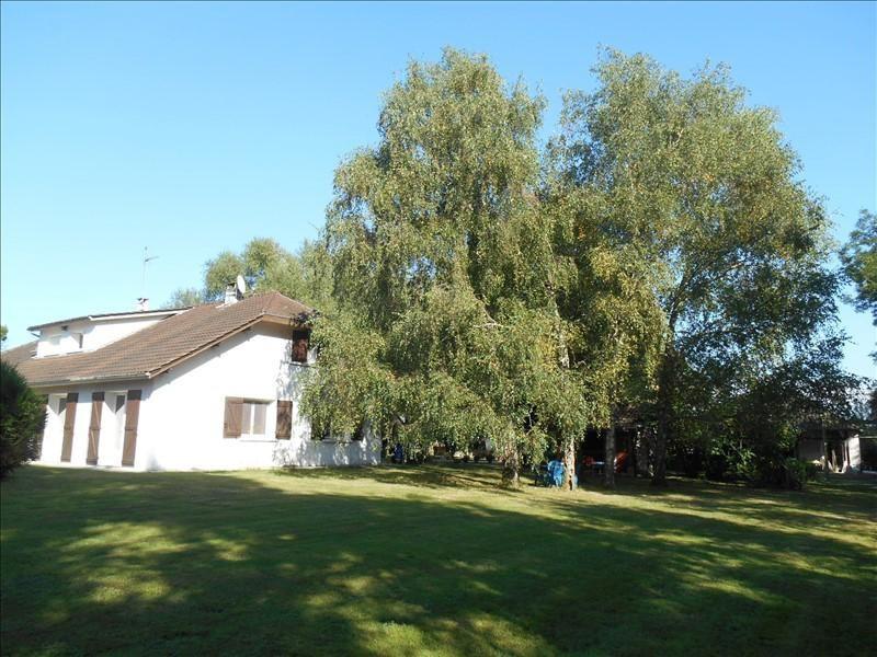 Vente maison / villa Macon 339000€ - Photo 3