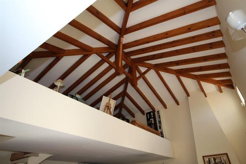 Vente de prestige maison / villa Cuttoli corticchiato 745000€ - Photo 4