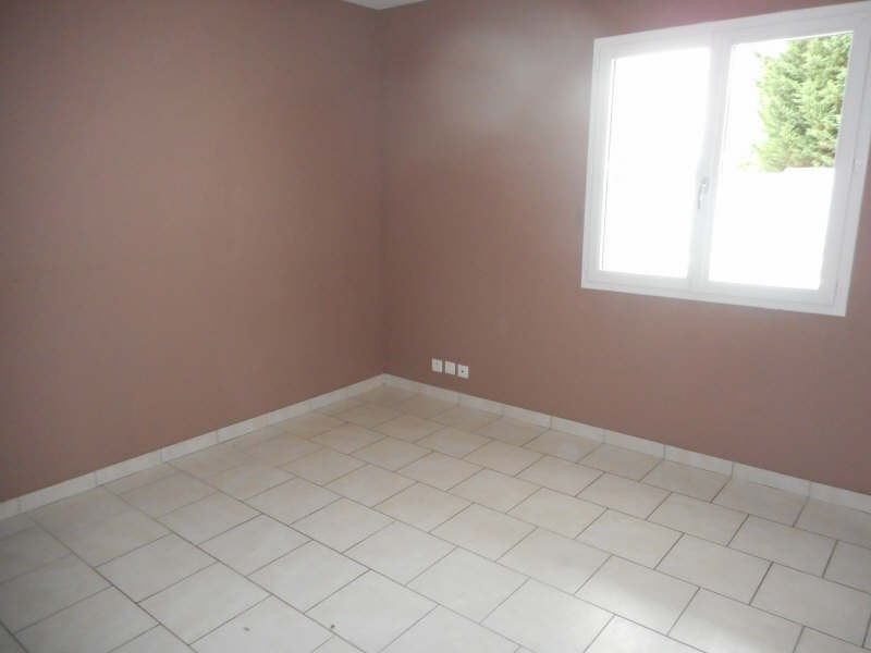 Vente maison / villa Etaules 243 500€ - Photo 6