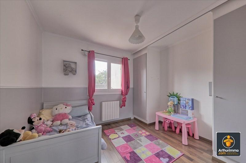 Sale house / villa Arcueil 509000€ - Picture 7
