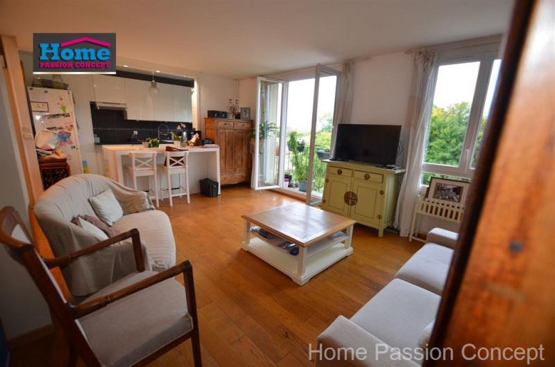 Sale apartment Rueil malmaison 299000€ - Picture 4