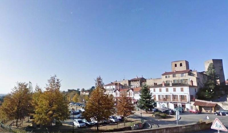 Vente de prestige maison / villa St cyr au mont d or 850000€ - Photo 2