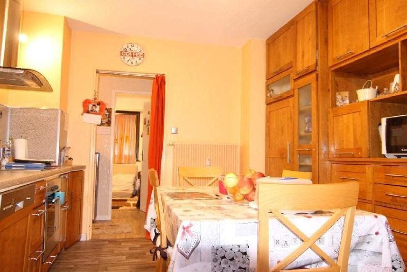 Vente appartement Colmar 99640€ - Photo 5