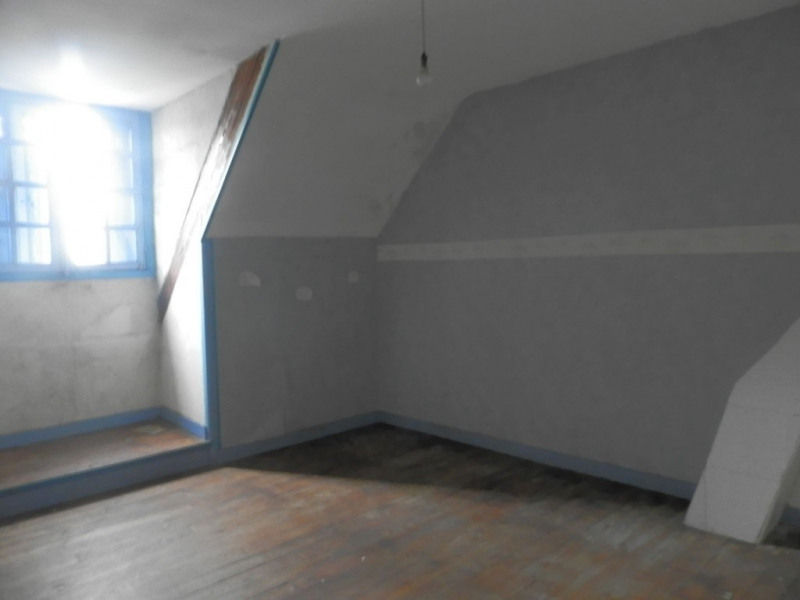 Vente maison / villa Mouleydier 55 000€ - Photo 4