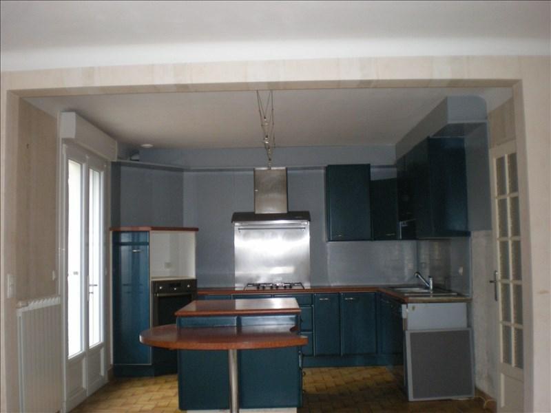 Vente maison / villa Sautron 386280€ - Photo 1