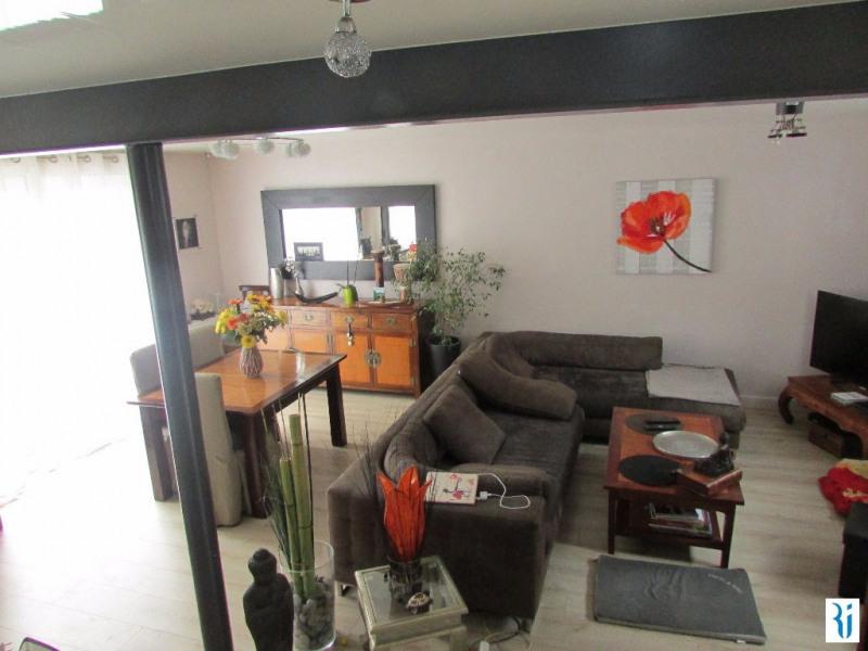 Vente maison / villa Rouen 260000€ - Photo 6