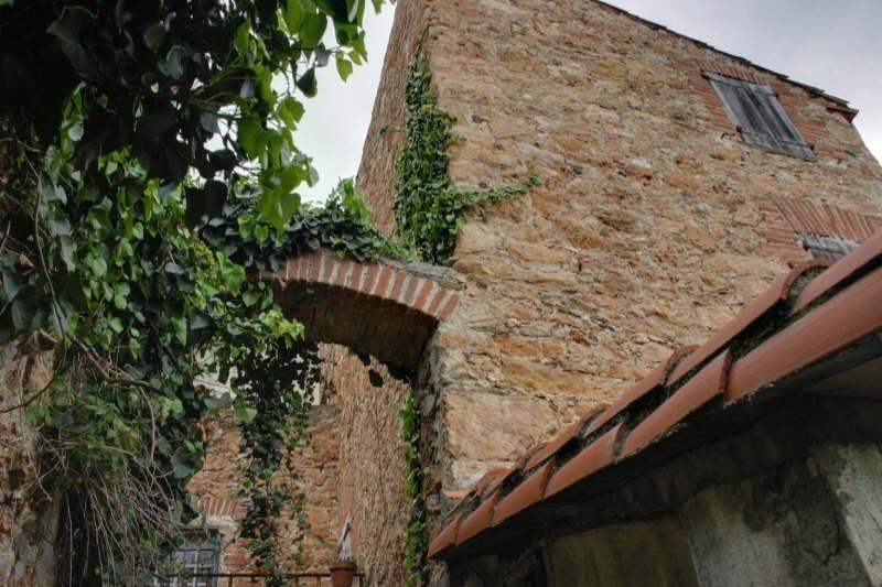 Vente maison / villa Llauro 137000€ - Photo 7
