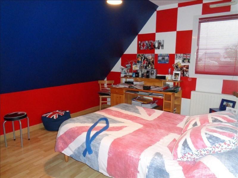 Sale house / villa St brieuc 284150€ - Picture 8