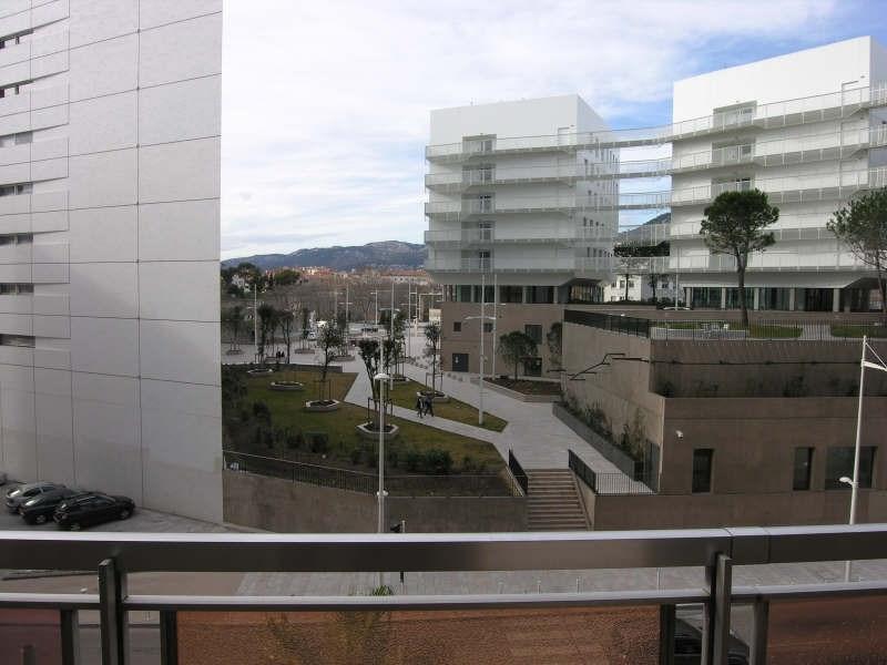 Vermietung wohnung Toulon 910€ CC - Fotografie 4