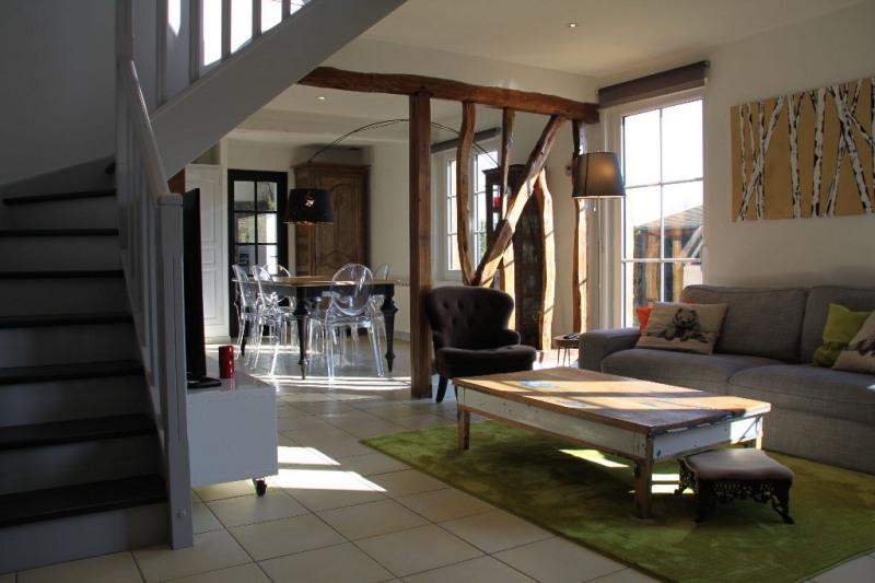 Vendita casa Fontaine saint lucien 270000€ - Fotografia 4