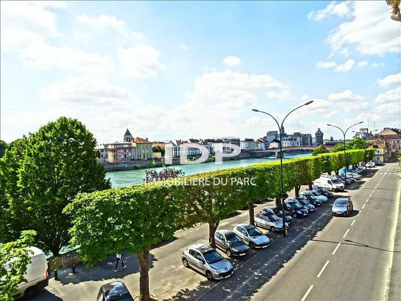 Location appartement Corbeil-essonnes 700€ CC - Photo 4