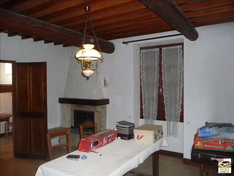 Престижная продажа дом Sorgues 945000€ - Фото 6