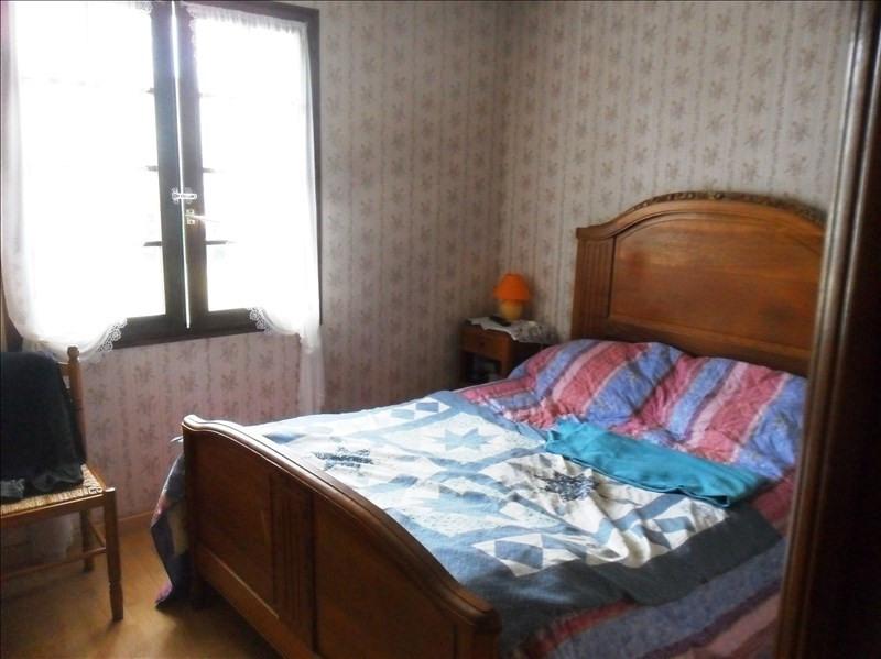 Vente maison / villa St vincent des landes 111300€ - Photo 5