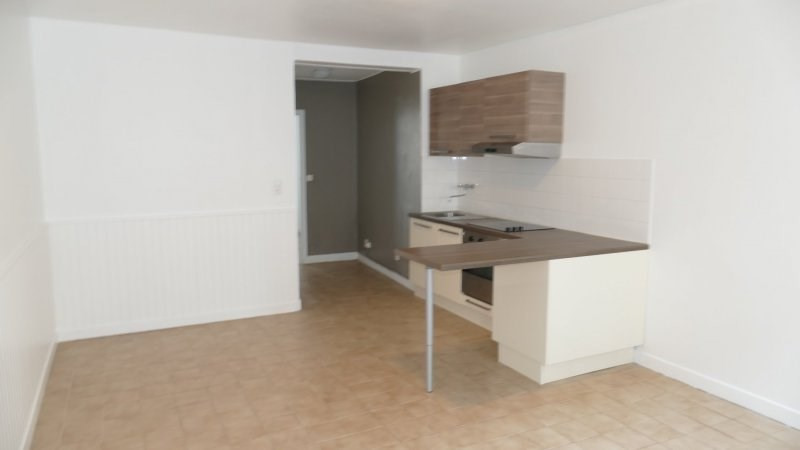 Vente appartement Senlis 130 000€ - Photo 1