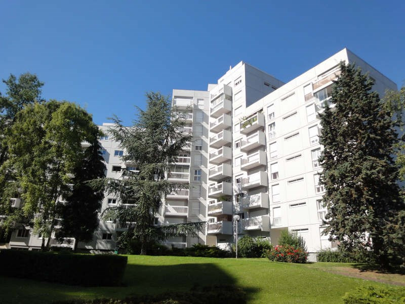 Location appartement Marly le roi 1150€ CC - Photo 1