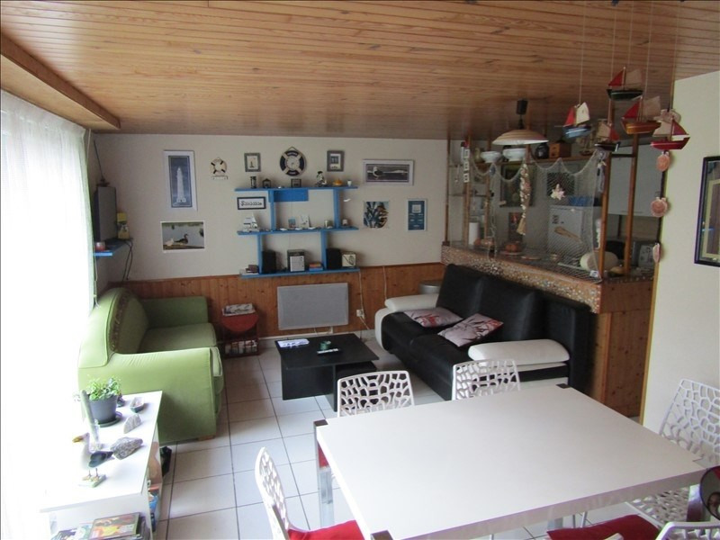 Sale apartment Benodet 63 220€ - Picture 2