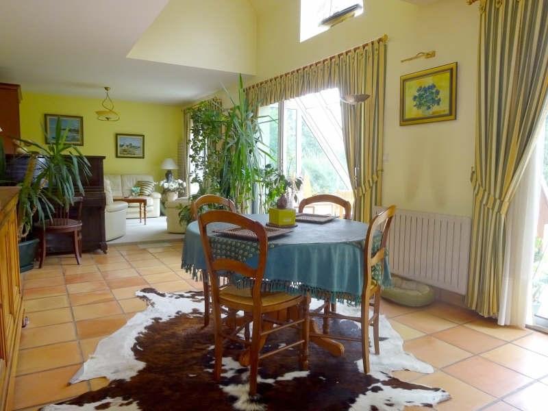 Sale house / villa Gouesnou 245000€ - Picture 3
