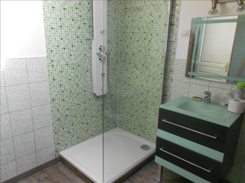 Sale house / villa Seyssel 399000€ - Picture 6