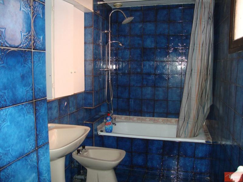 Vente maison / villa Castanet tolosan 240000€ - Photo 5