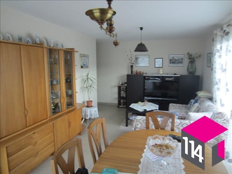Vente maison / villa Vendargues 399000€ - Photo 2