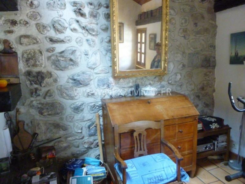 Vendita casa Valdeblore 149000€ - Fotografia 5