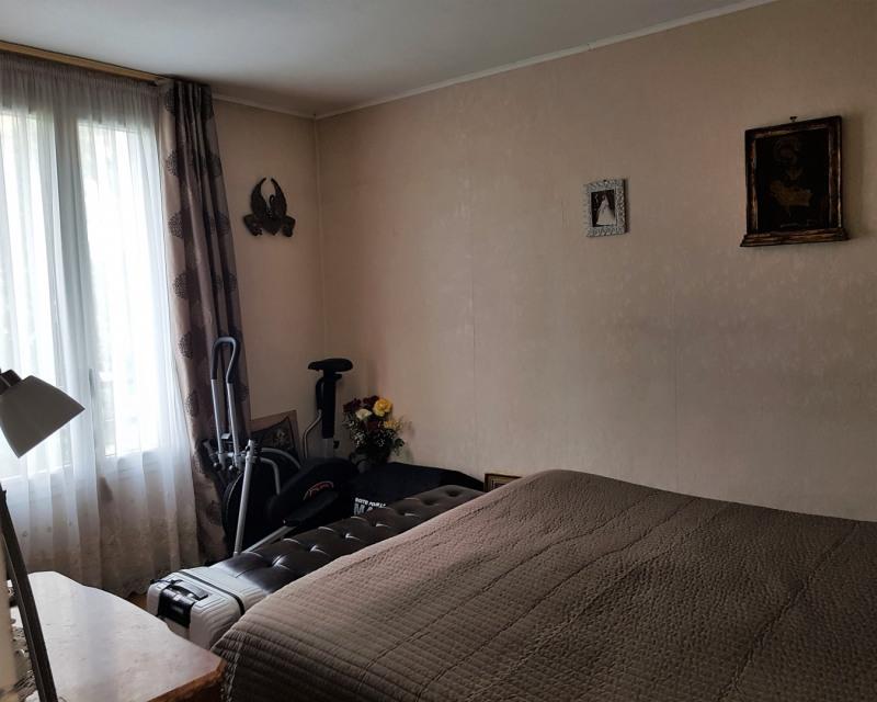 Vente maison / villa Enghien-les-bains 399900€ - Photo 6