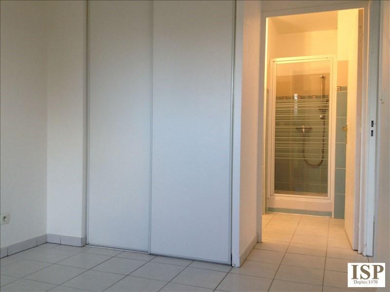 Vente appartement Aix en provence 159100€ - Photo 6