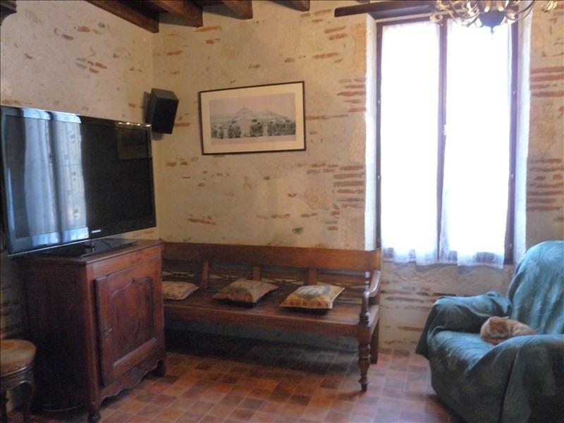 Sale house / villa Agen 252000€ - Picture 4