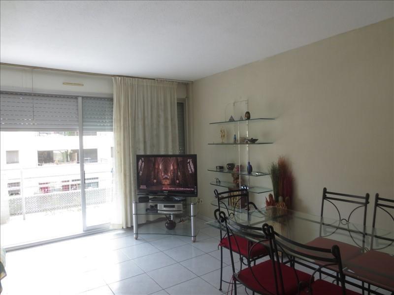 Vente appartement Montpellier 339000€ - Photo 2