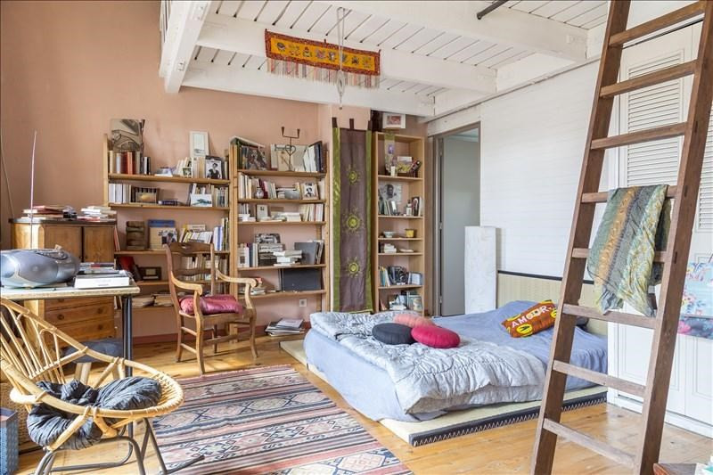 Venta  casa Rousset 244000€ - Fotografía 4