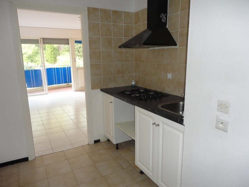 Location appartement Toulon 650€ CC - Photo 2