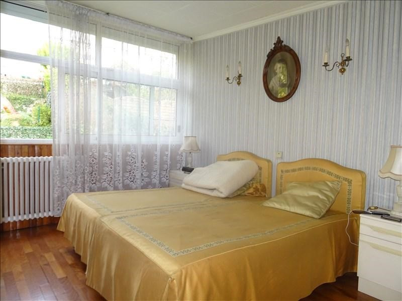 Vendita casa Marly le roi 374400€ - Fotografia 7