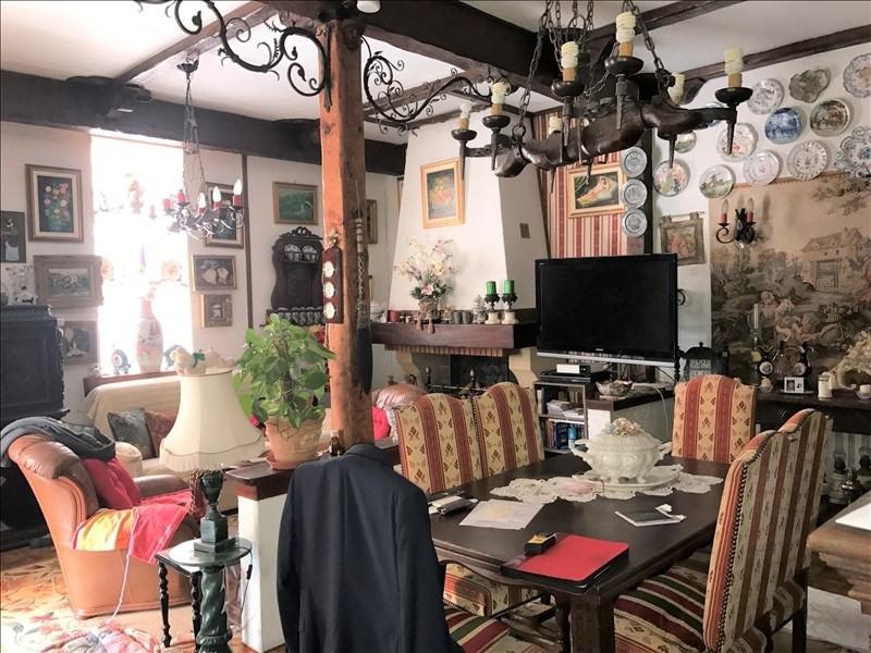 Deluxe sale house / villa Roquebrune-cap-martin 650000€ - Picture 5