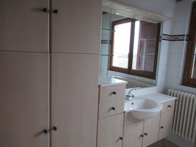 Location appartement Reignier-esery 970€ CC - Photo 5