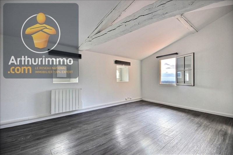 Sale apartment Saint galmier 178000€ - Picture 3