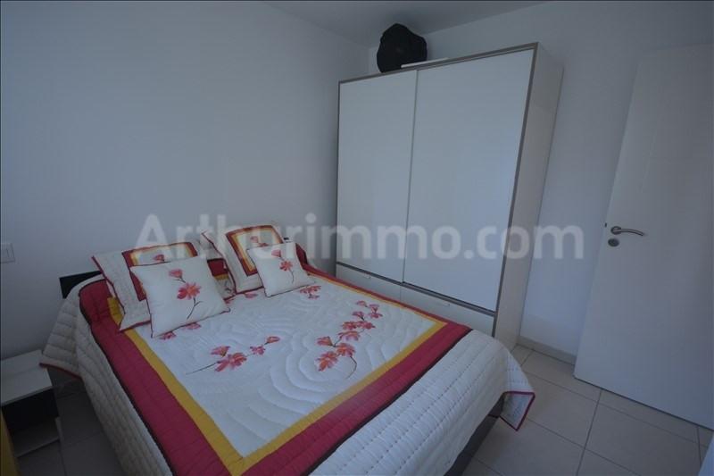 Sale apartment Frejus 294000€ - Picture 7