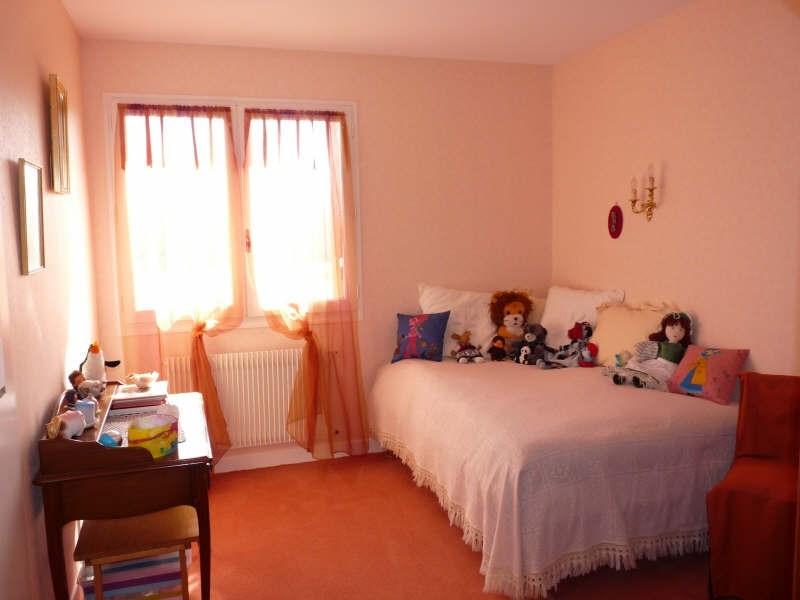 Sale house / villa Agen 246750€ - Picture 7
