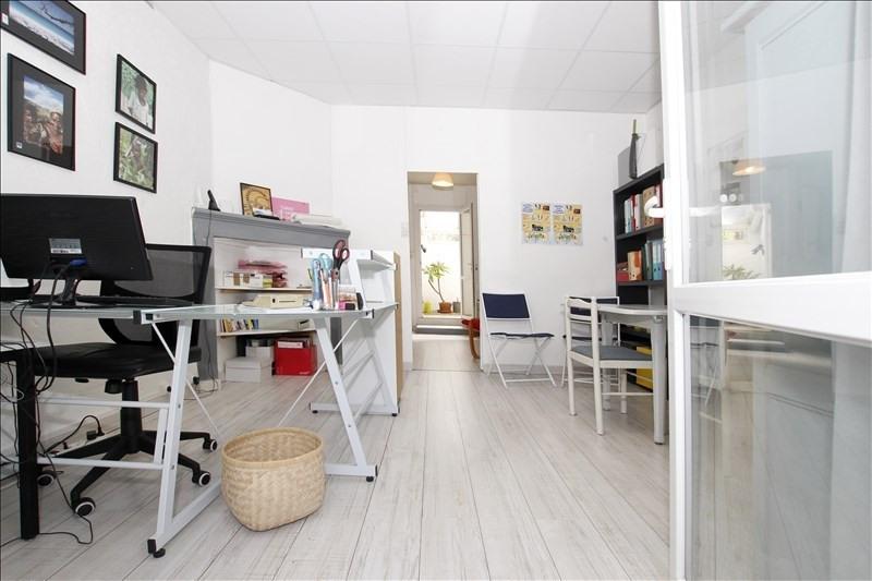 Vente de prestige maison / villa Arcachon 845000€ - Photo 4